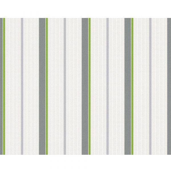 Wallpaper A.S Creation 357071 ESPRIT Kids5 .53x10,05 m(5m2)