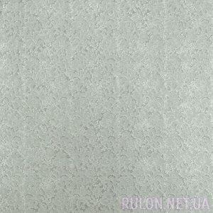 Wallpaper A.S Creation 359896 Bella Casa 1.06x10,05 m(10m2)