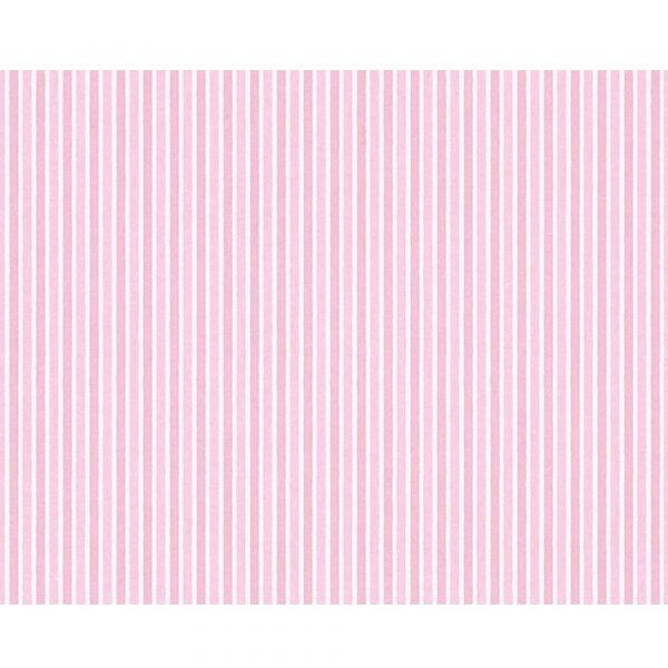 Wallpaper A.S Creation 355651 Little Stars .53x10,05 m(5m2)