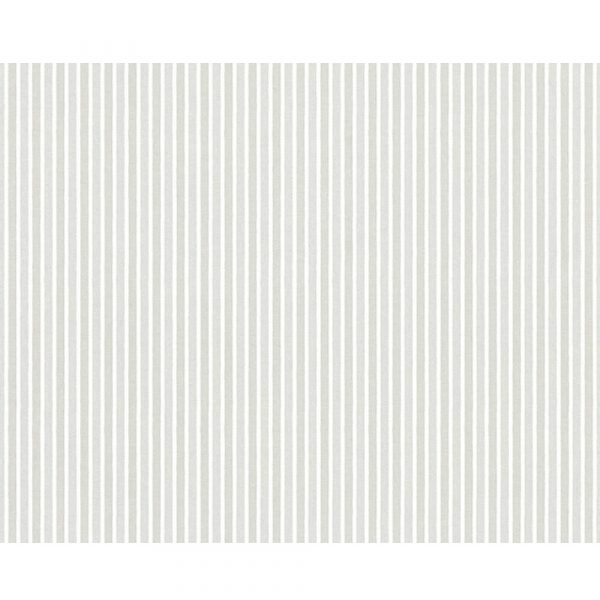 Wallpaper A.S Creation 355652 Little Stars .53x10,05 m(5m2)
