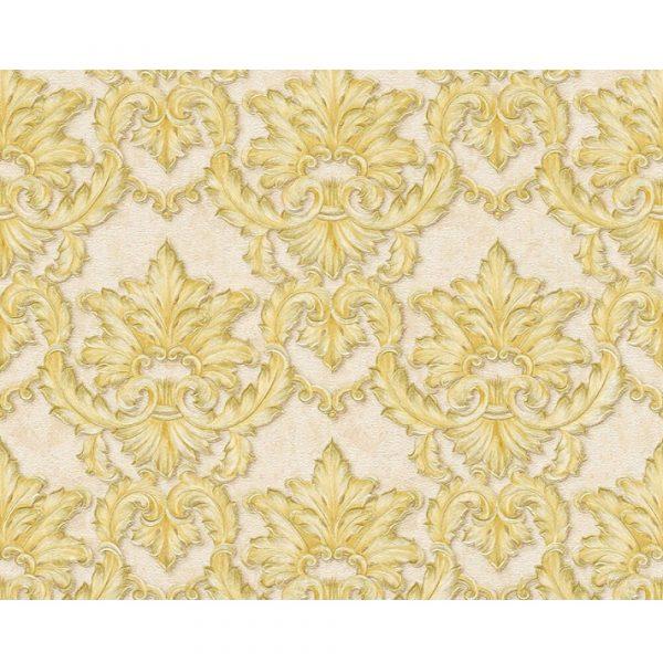 Wallpaper A.S Creation 343701 Luxury Classics .53x10,05 m(5m2)