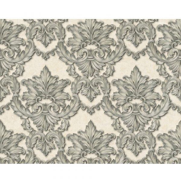 Wallpaper A.S Creation 343704 Luxury Classics .53x10,05 m(5m2)