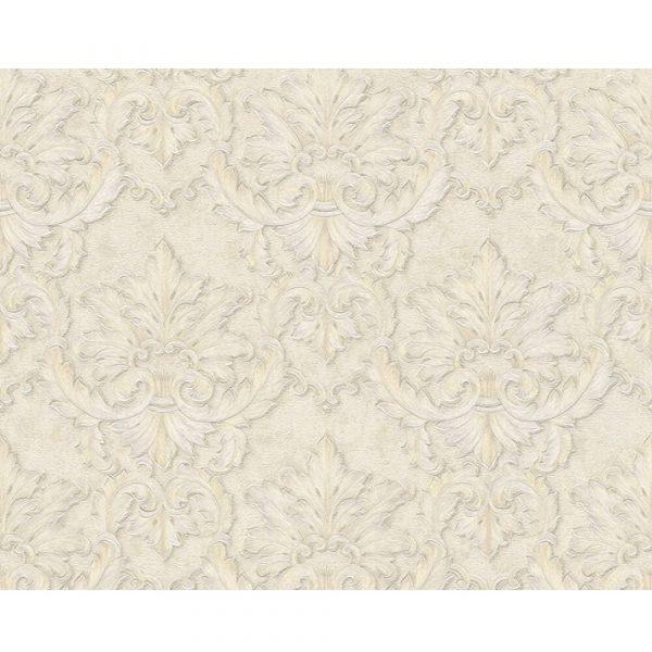 Wallpaper A.S Creation 343706 Luxury Classics .53x10,05 m(5m2)