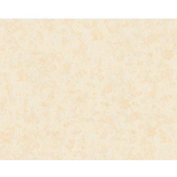 Wallpaper A.S Creation 343731 Luxury Classics .53x10,05 m(5m2)
