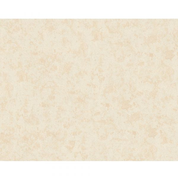 Wallpaper A.S Creation 343733 Luxury Classics .53x10,05 m(5m2)