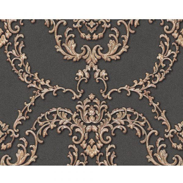 Wallpaper A.S Creation 347772 Luxury Classics .53x10,05 m(5m2)
