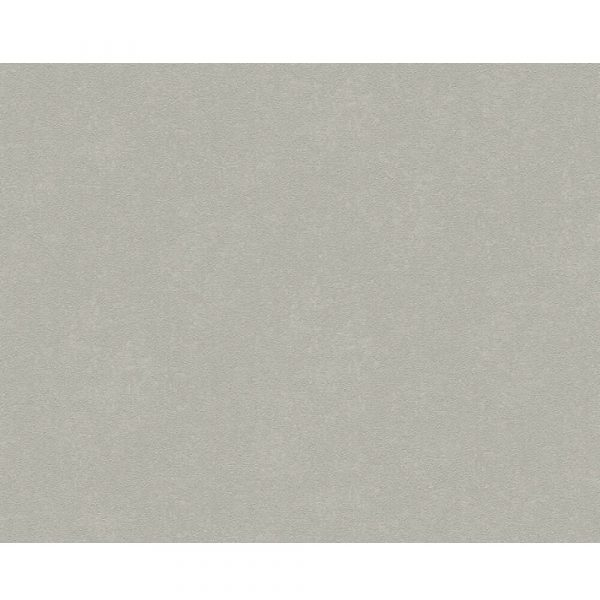 Wallpaper A.S Creation 347784 Luxury Classics .53x10,05 m(5m2)
