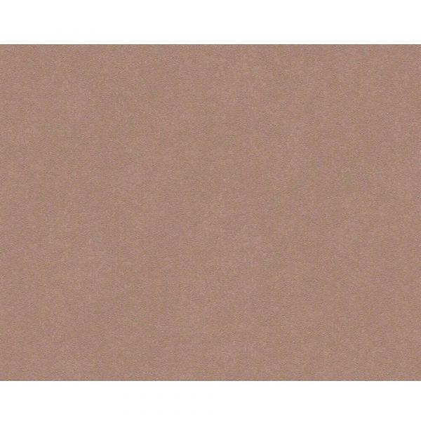 Wallpaper A.S Creation 347785 Luxury Classics .53x10,05 m(5m2)