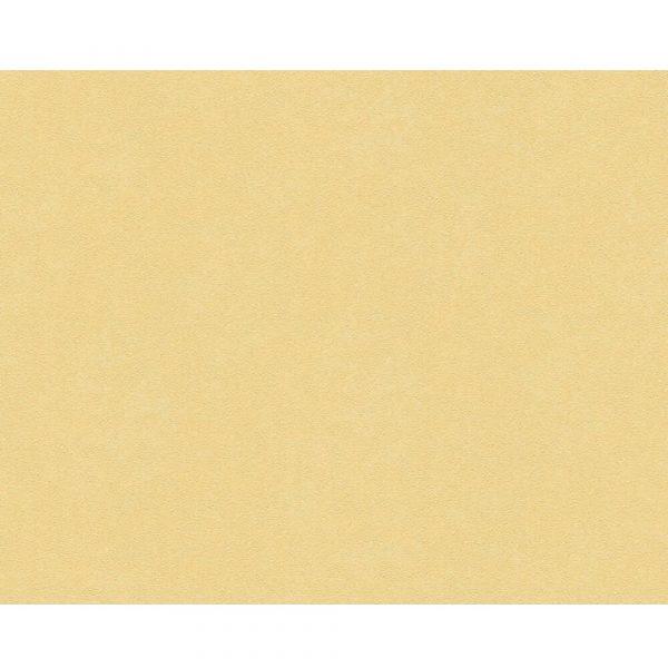 Wallpaper A.S Creation 347786 Luxury Classics .53x10,05 m(5m2)