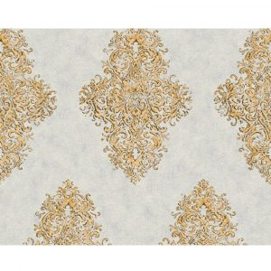 Wallpaper A.S Creation 351103 Luxury Classics .53x10,05 m(5m2)