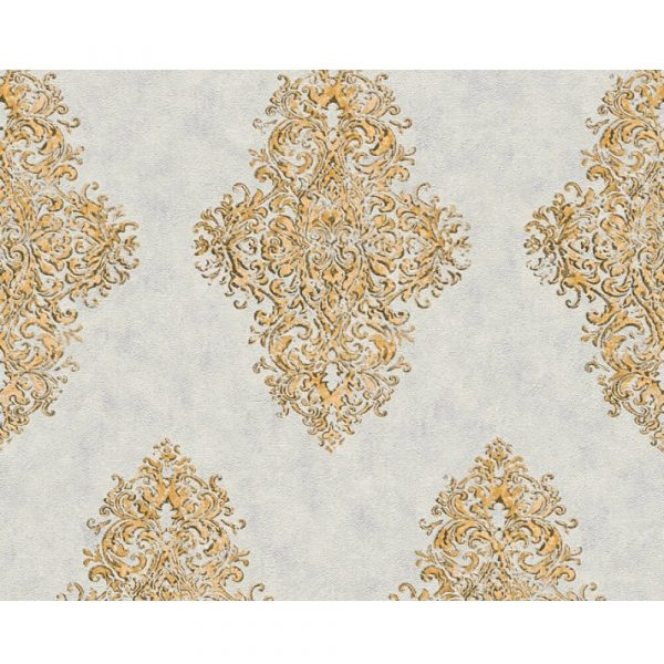 Wallpaper A.S Creation 351103 Luxury Classics .53x10,05 m(5m2)