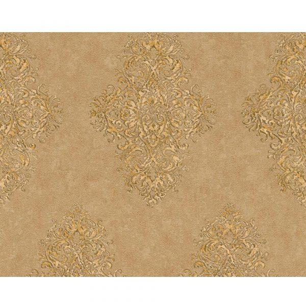 Wallpaper A.S Creation 351104 Luxury Classics .53x10,05 m(5m2)