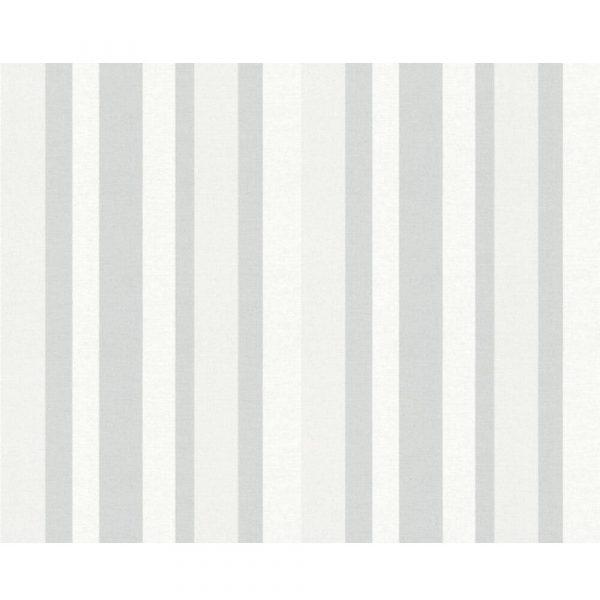 Wallpaper A.S Creation 360854 Unique 1.06x10,05 m(10m2)