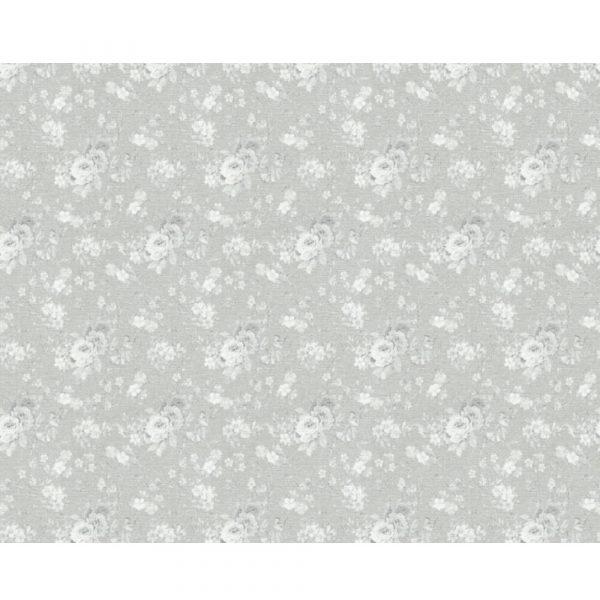 Wallpaper A.S Creation 360863 Unique 1.06x10,05 m(10m2)