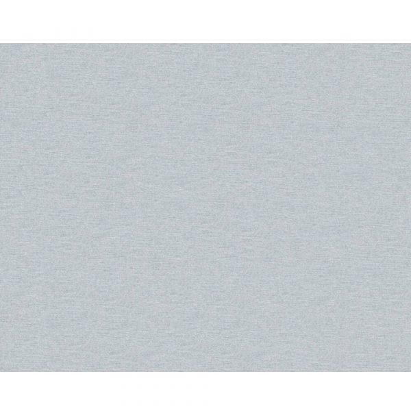Wallpaper A.S Creation 361211 Unique 1.06x10,05 m(10m2)