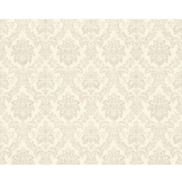 Wallpaper A.S Creation 333232 Safina 1.06x10,05 m(10m2)