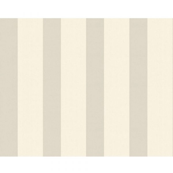 Wallpaper A.S Creation 333242 Safina 1.06x10,05 m(10m2)