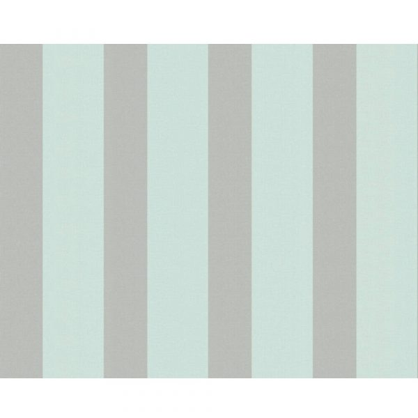 Wallpaper A.S Creation 333244 Safina 1.06x10,05 m(10m2)