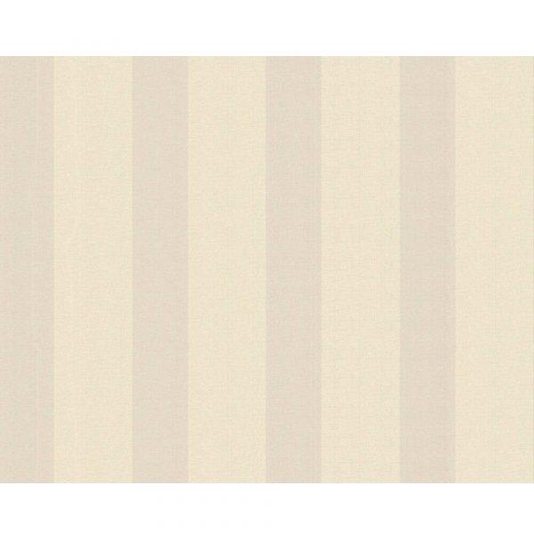 Wallpaper A.S Creation 333245 Safina 1.06x10,05 m(10m2)