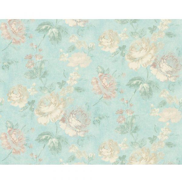 Wallpaper A.S Creation 347732 Safina 1.06x10,05 m(10m2)