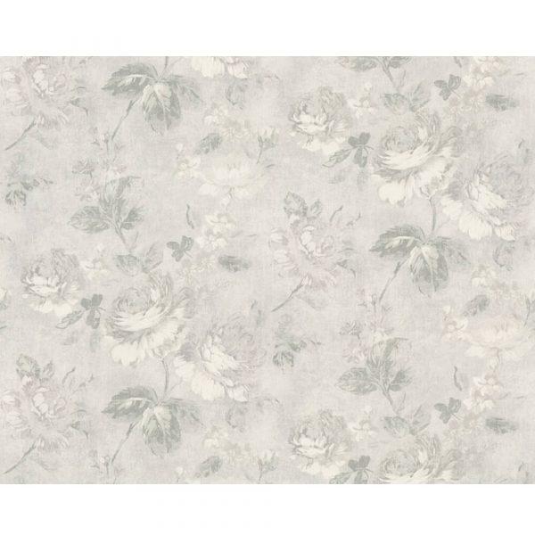 Wallpaper A.S Creation 347736 Safina 1.06x10,05 m(10m2)