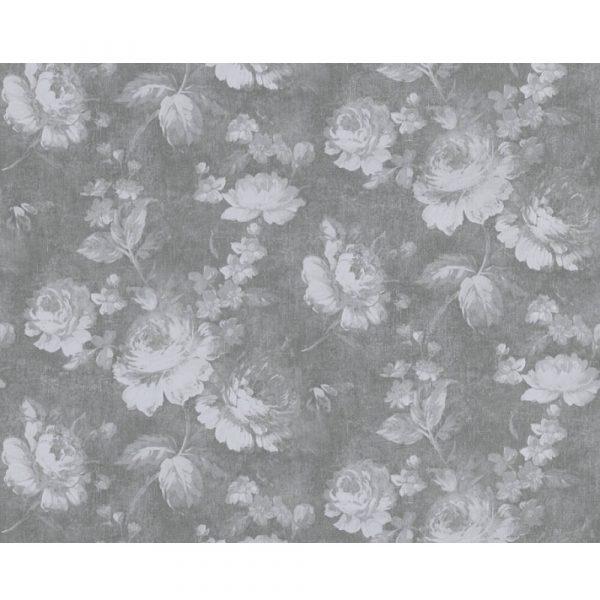 Wallpaper A.S Creation 347737 Safina 1.06x10,05 m(10m2)