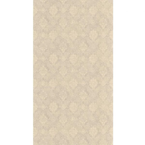 Wallpaper A.S Creation 356002 Safina 1.06x10,05 m(10m2)