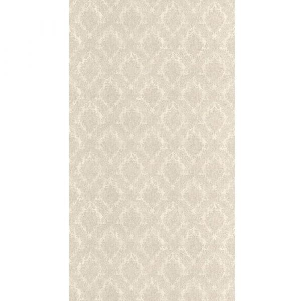 Wallpaper A.S Creation 356005 Safina 1.06x10,05 m(10m2)