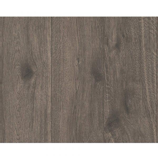 Wallpaper A.S Creation 300432 Wood&Stone .53x10,05 m(5m2)