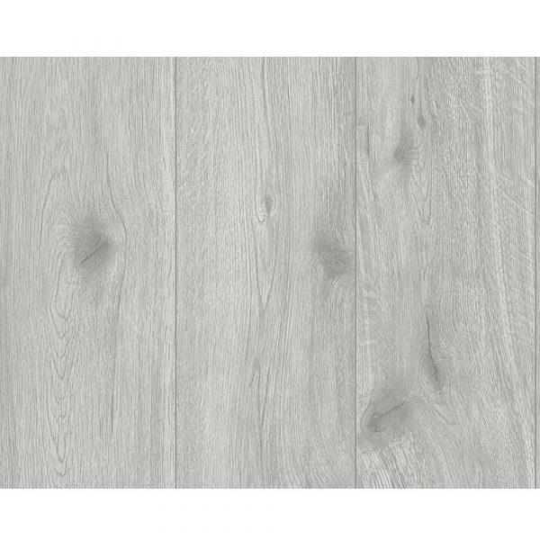 Wallpaper A.S Creation 300433 Wood&Stone .53x10,05 m(5m2)