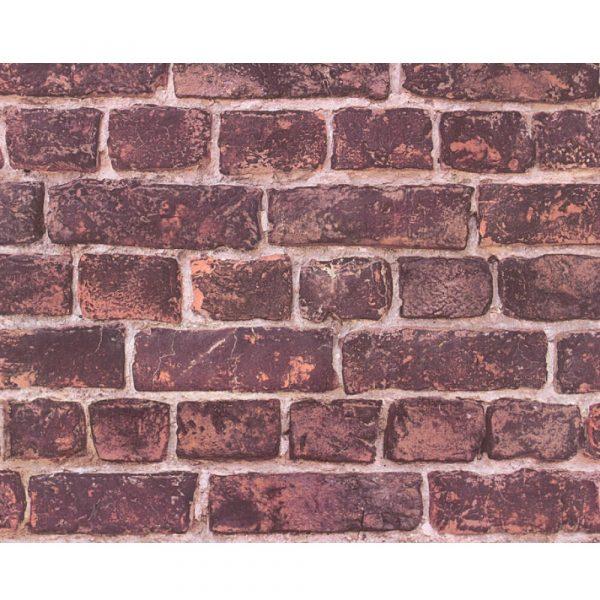 Wallpaper A.S Creation 306821 Wood&Stone .53x10,05 m(5m2)