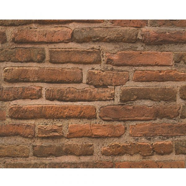 Wallpaper A.S Creation 307471 Wood&Stone .53x10,05 m(5m2)