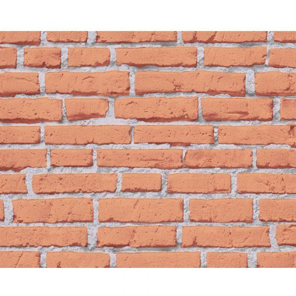Wallpaper A.S Creation 319432 Wood&Stone .53x10,05 m(5m2)