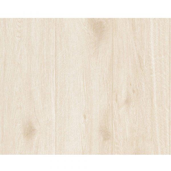 Wallpaper A.S Creation 319914 Wood&Stone .53x10,05 m(5m2)