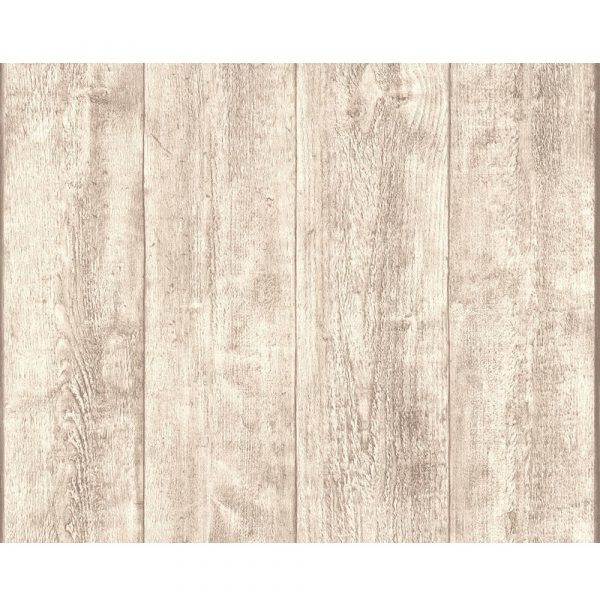 Wallpaper A.S Creation 708830 Wood&Stone .53x10,05 m(5m2)