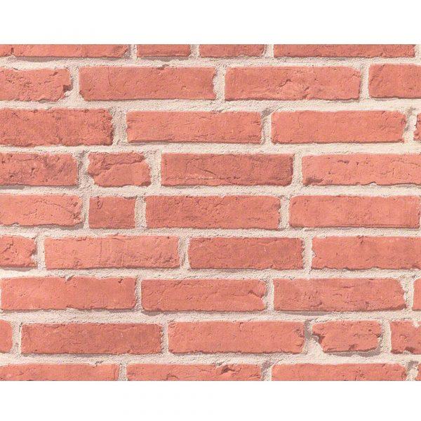 Wallpaper A.S Creation 942831 Wood&Stone .53x10,05 m(5m2)