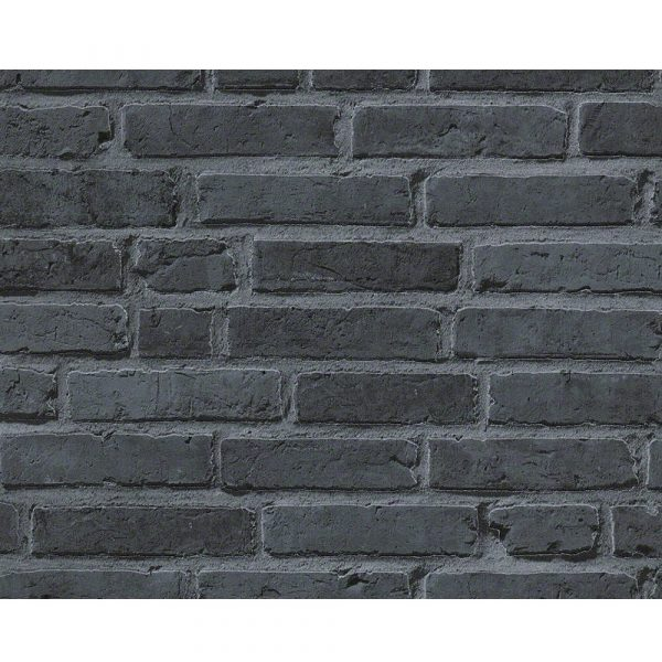 Wallpaper A.S Creation 942833 Wood&Stone .53x10,05 m(5m2)