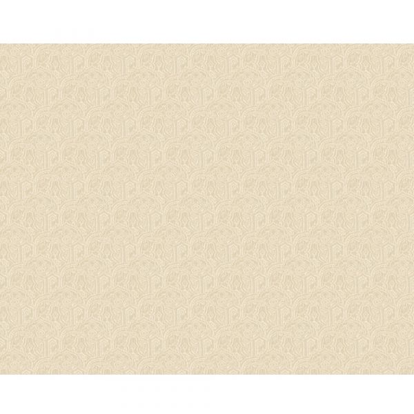 Wallpaper A.S Creation 370584 AMBASSADOR 1.06x10,05 m(10m2)