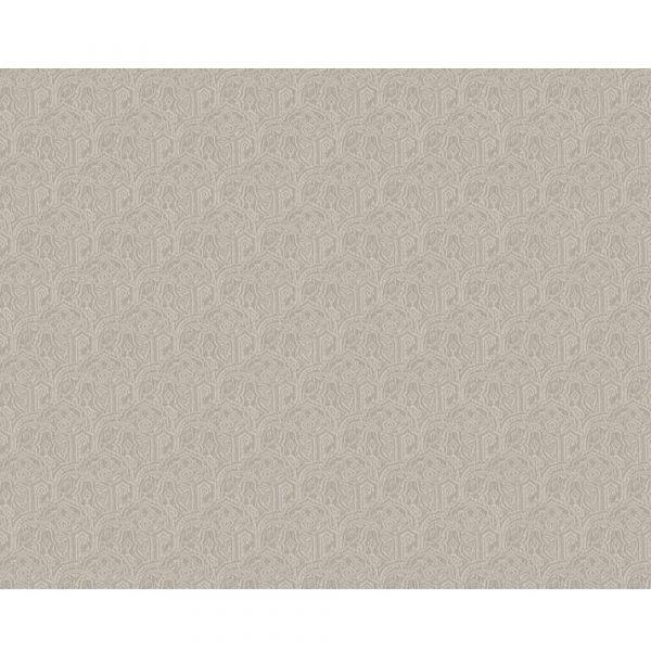 Wallpaper A.S Creation 370585 AMBASSADOR 1.06x10,05 m(10m2)
