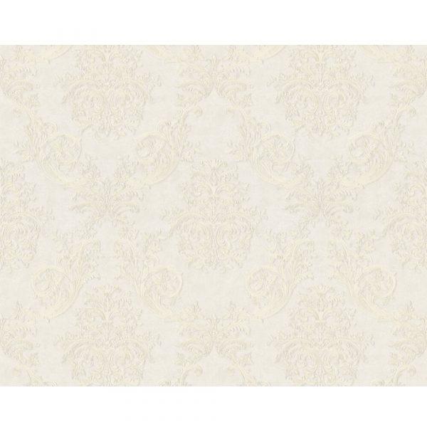 Wallpaper A.S Creation 371631 AMBASSADOR 1.06x10,05 m(10m2)