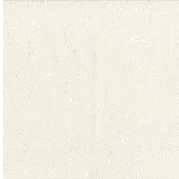 Wallpaper A.S Creation 371641 AMBASSADOR 1.06x10,05 m(10m2)