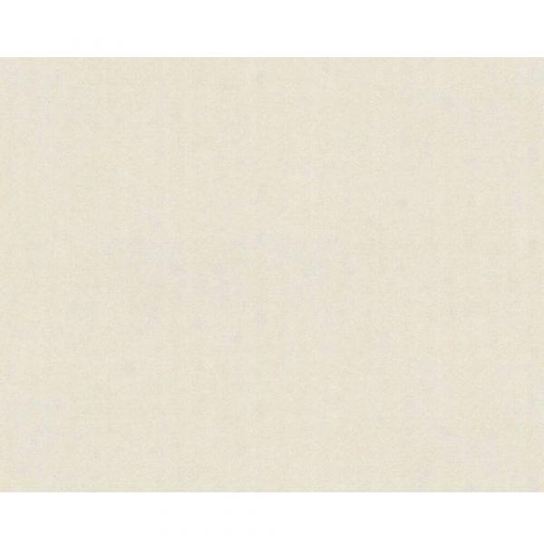 Wallpaper A.S Creation 371642 AMBASSADOR 1.06x10,05 m(10m2)