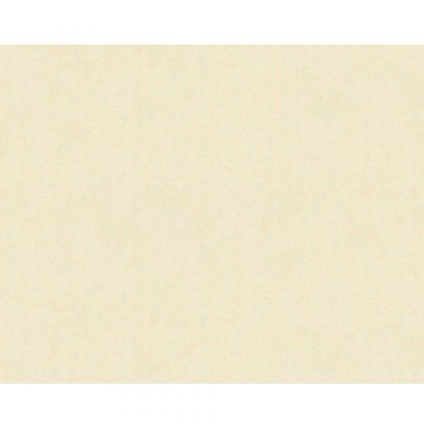Wallpaper A.S Creation 371643 AMBASSADOR 1.06x10,05 m(10m2)