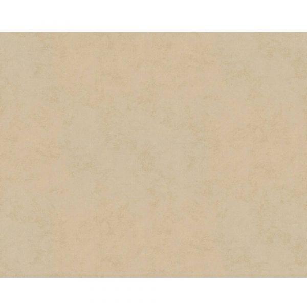 Wallpaper A.S Creation 371644 AMBASSADOR 1.06x10,05 m(10m2)