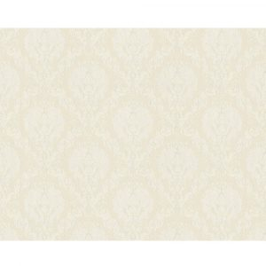 Wallpaper A.S Creation 371651 AMBASSADOR 1.06x10,05 m(10m2)