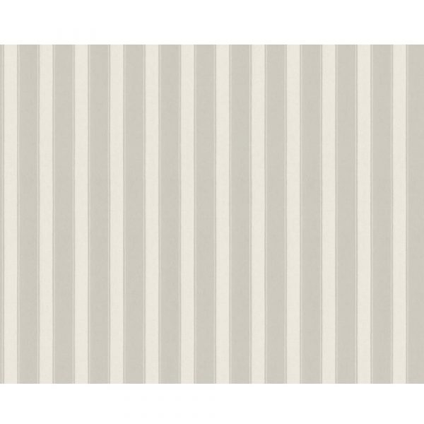 Wallpaper A.S Creation 371665 AMBASSADOR 1.06x10,05 m(10m2)
