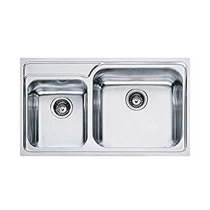 Franke Sink Stainless Steel