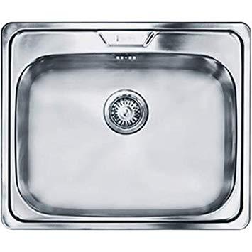 Franke Sink Stainless Steel Plus
