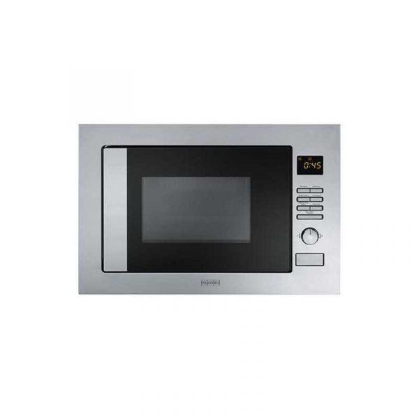 Franke Smart Microwave
