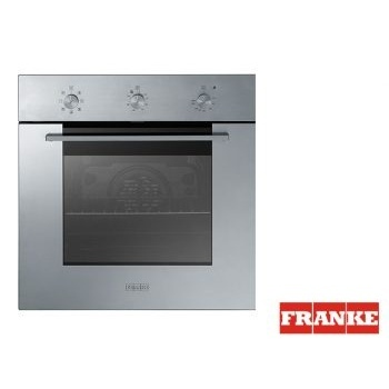 Franke Smart Stainless Oven 90 CM